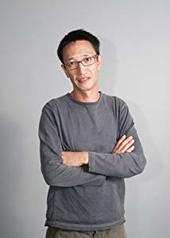 安哲毅 Je-Yi An