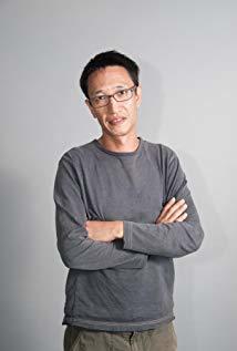 安哲毅 Je-Yi An演员