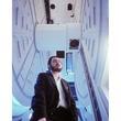 斯坦利·库布里克 Stanley Kubrick剧照