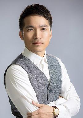 邹集城 Jicheng Zou演员