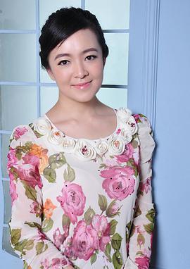 王敏 Min Wang演员