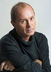 安德烈·帕宁 Andrey Panin