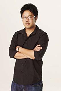 凯文·坦查隆 Kevin Tancharoen演员