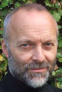 马尔科姆·弗里曼 Malcolm Freeman演员