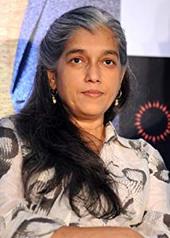 拉特纳·帕塔克 Ratna Pathak