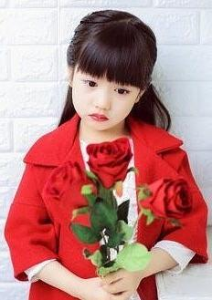 孙添垚 Tianyao Sun演员