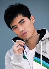 白铭健 Mingjian Bai