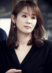 金善映 Seon-yeong Kim
