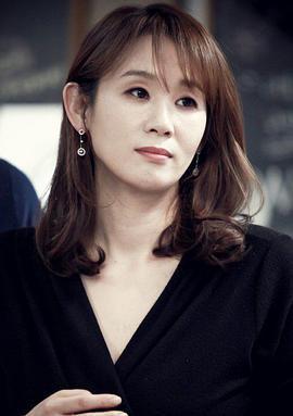 金善映 Seon-yeong Kim演员