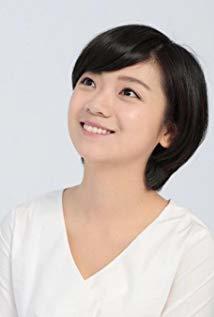 傅小芸 Fion Fu演员