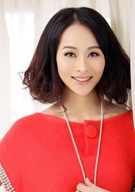 程琤 Cheng Cheng演员