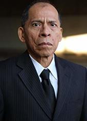 佩德罗·洛佩兹 Pedro Lopez