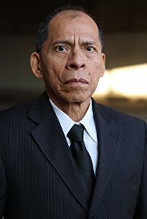 佩德罗·洛佩兹 Pedro Lopez演员