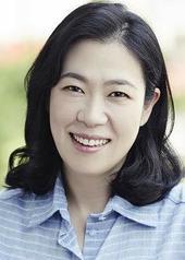 廉惠兰 Yum Hye-ran
