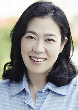 廉惠兰 Yum Hye-ran演员