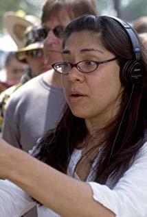 琳达·门多萨 Linda Mendoza演员