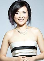 姚黛玮 Debbie Yao