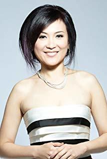 姚黛玮 Debbie Yao演员