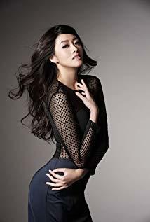 赖琳恩 Lene Lai演员
