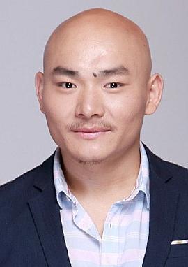 余辛 Xin Yu演员