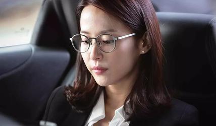 9部韩国最好看的A2级片!