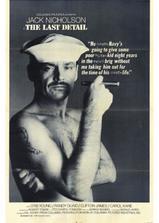 特殊任务海报