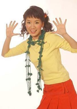 陈苏 Su Chen演员