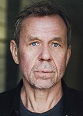 尤·波斯 Jörg Pose