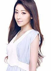 陈紫函 Zihan Chen