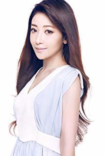 陈紫函 Zihan Chen演员
