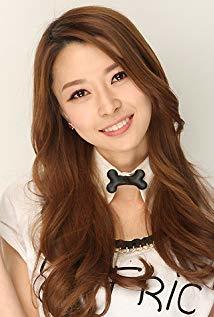 权娜拉 Na-ra Kwon演员