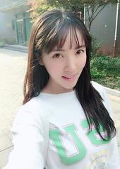 方瑶 Yao Fang