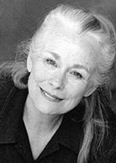 艾伦·戈尔 Ellen Geer