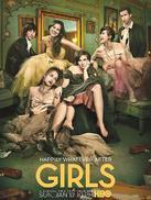 都市女孩 第三季