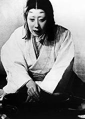 山田五十铃 Isuzu Yamada