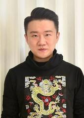 张涛 Tao Zhang