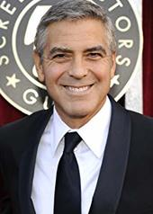 乔治·克鲁尼 George Clooney