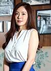 尹馨 Ivy Yin剧照