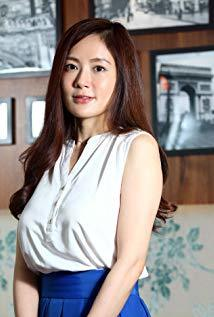 尹馨 Ivy Yin演员