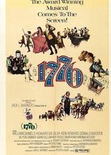 1776海报