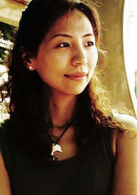 刘可欣 Kexin Liu演员
