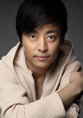 徐光 Guang Xu演员