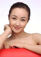 尹馨梓 Xinzi Yin