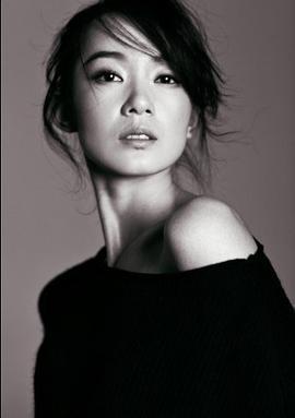 刘丛丹 Congdan Liu演员