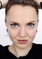 艾琳·戈洛瓦娅 Irene Gorovaia