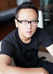 蒋家骏 Jeffrey Chiang
