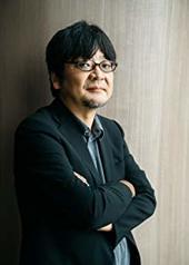 细田守 Mamoru Hosoda