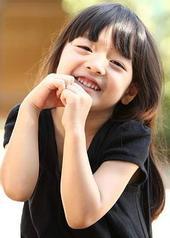 姜智宇 Ji-Woo Kang