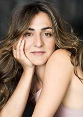 坎德拉·佩尼亚 Candela Peña