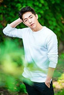 南柱赫 Ju-Hyuk Nam演员